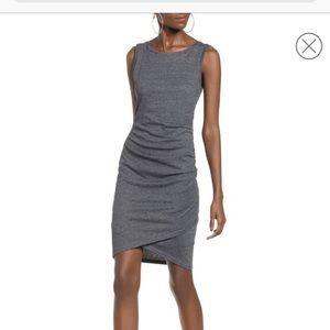 NWOT Leith Dress. Never worn.